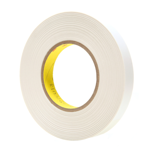 Scotch Dubbelzijdige Tape 9415 12mm x 66m