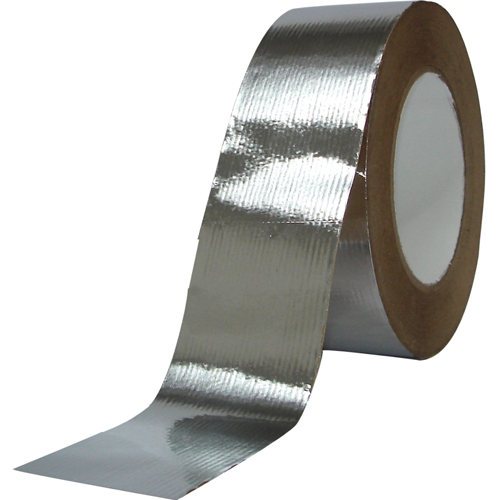 Professionele Aluminium Cold Weather - 30 mu - 50mm x 50m