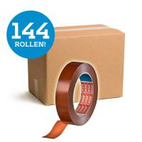 Professionele Strapping Tape 12mm x 66m